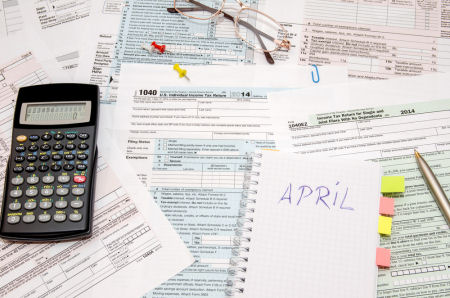 Downloadable Accounting and Tax Resources